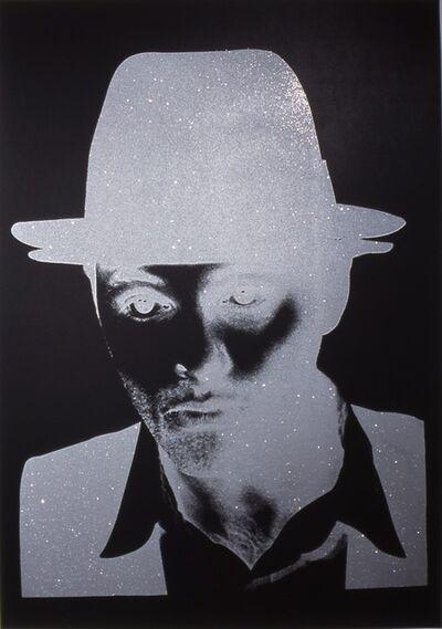 Gavin Turk, 'In Memory of Silver Beuys', 2004