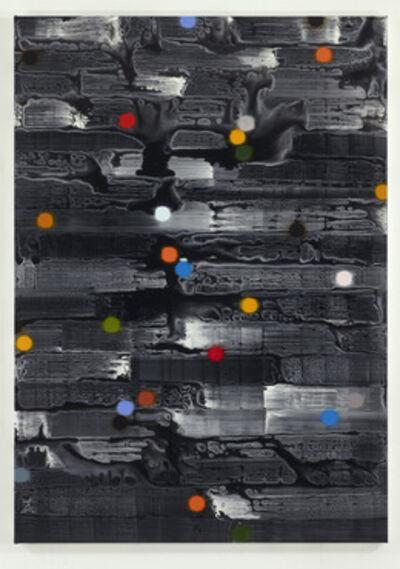 Mark Francis, 'Deimos', 2014