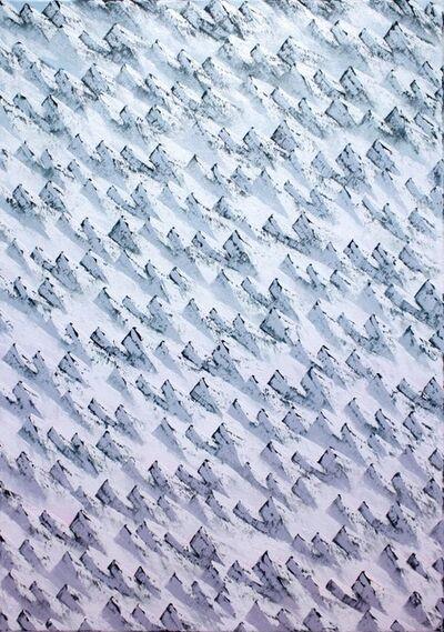 Neil Raitt, 'Untitled (Fade)', 2014
