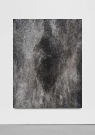 Marianna Uutinen, 'Black Hole', 2020