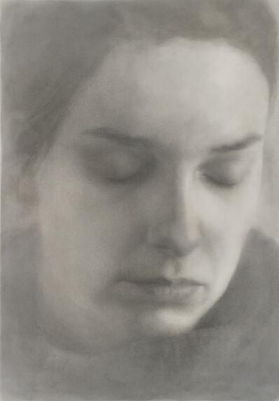 Tamie Beldue, 'Zoe II ', 2011