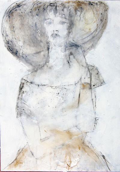 Giusy Lauriola, 'Dada', 2018