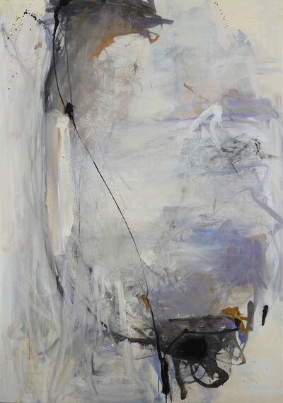 Tom Lieber, 'Clear', 2020