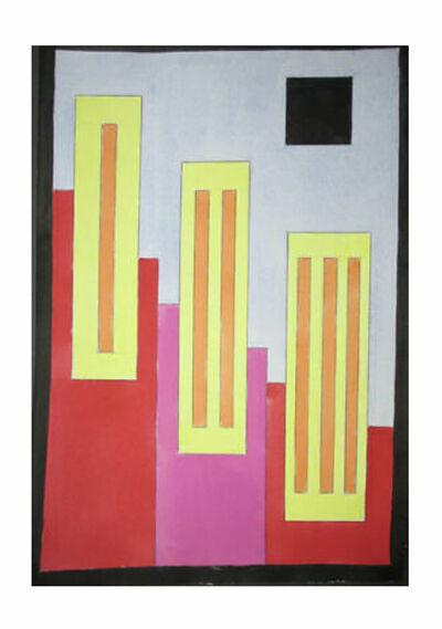 Thilo Maatsch, 'Untitled', 1980