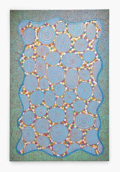 Mark Dagley, 'Untitled', 2019