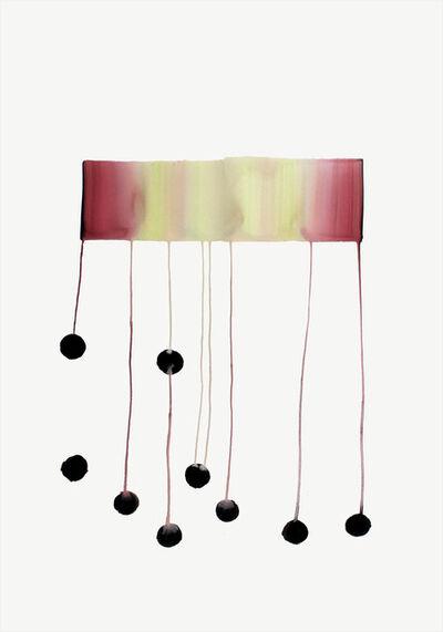 Jean Christophe De Clercq, 'untitled 80', 2017