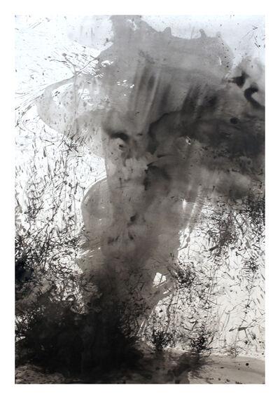 Levan Songulashvili, 'STOICHEION 03', 2019