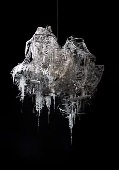 Lee Bul, 'Untitled', 2014