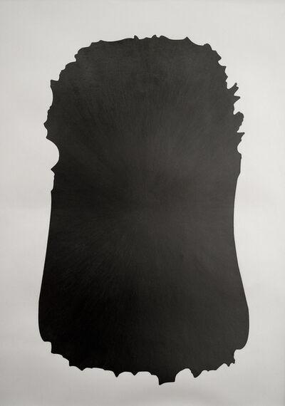 Ren Han, 'Mirror #06', 2011