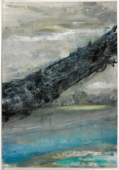 Maja Lisa Engelhardt, 'The Grand Rapid (28)', 2014