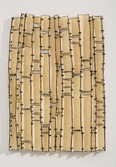 Brenda Mallory, 'Variable Order #2', 2014