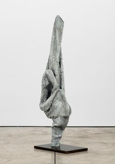 Louise Bourgeois, 'ECHO VII', 2007