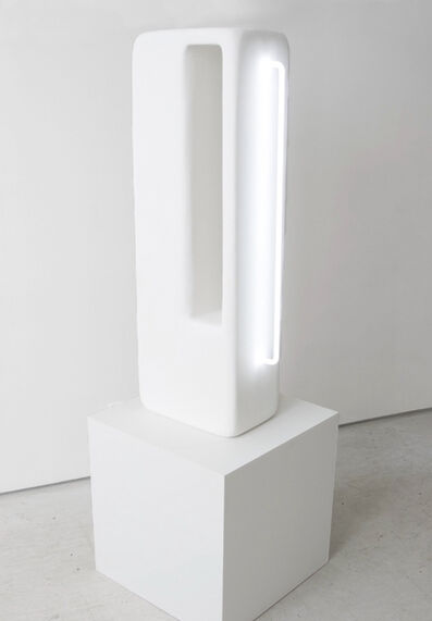 Esther Ruiz, 'Volume III', 2016