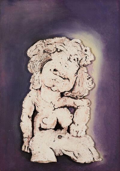 Andrew Sibley, '(Untitled III)', ca. 1979