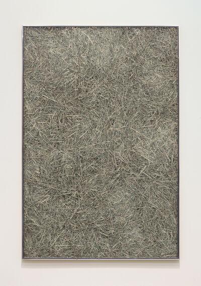 Jan Henderikse, 'Untitled', 1979