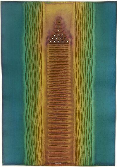 Sohan Qadri, 'Vana', 2007
