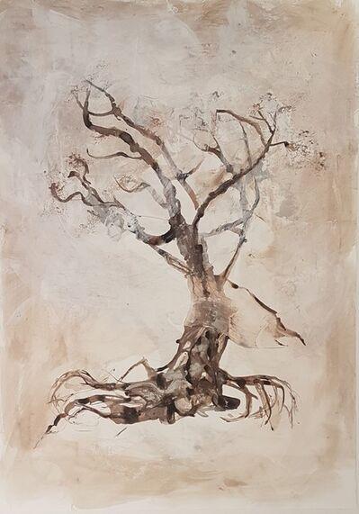 Fiona Weedon, 'Tree II', 2019