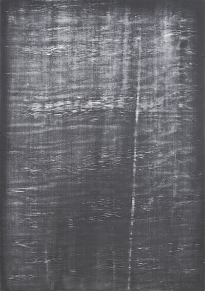 Tiago Tebet, 'P3R6T', 2014