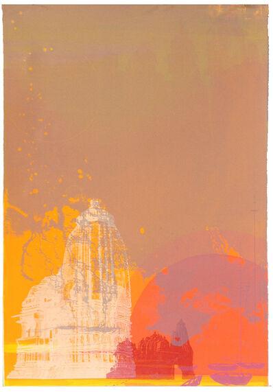 Chitra Merchant, 'Reverie', 2020