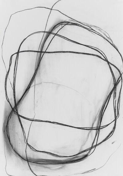 Tan Ping, 'Drawing', 2003