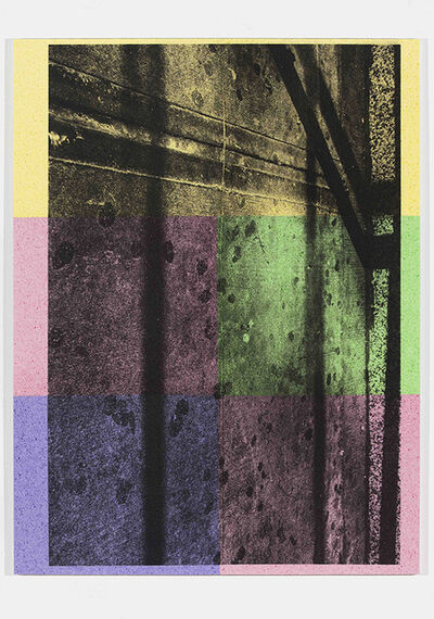 Adam McEwen, 'Untitled', 2015