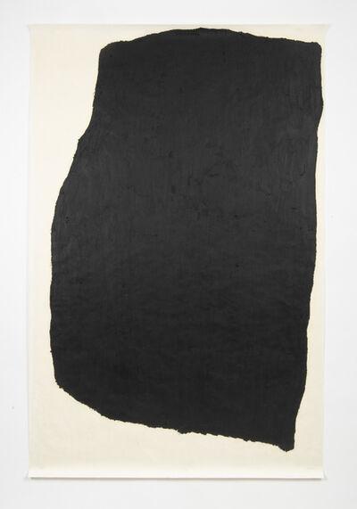 Carla Chaim, 'Mole I', 2019