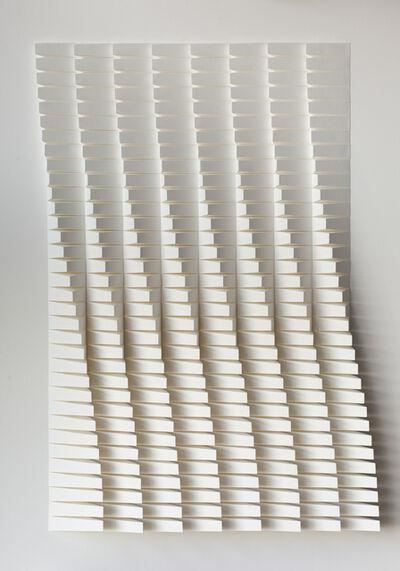 Anna Kruhelska, 'Untitled 074', 2020