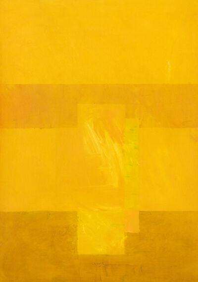 Juan Lecuona, 'Untitled', 2018