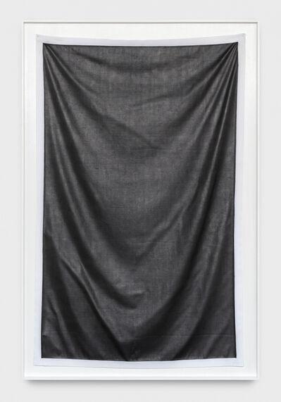 Edith Dekyndt, 'Untitled', 2013