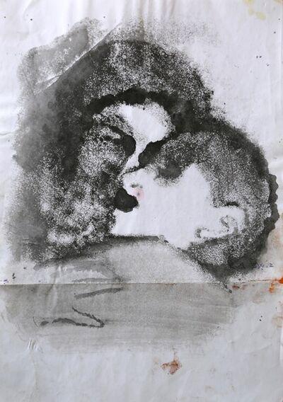 Houssam Ballan, 'Unititled', 2009