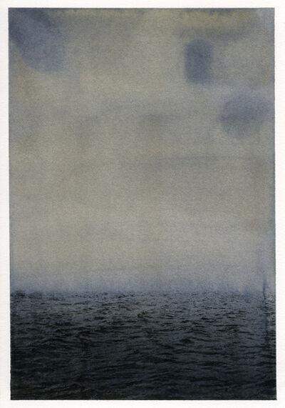 Saul Becker, 'ARCTIC SERIES #214', 2011