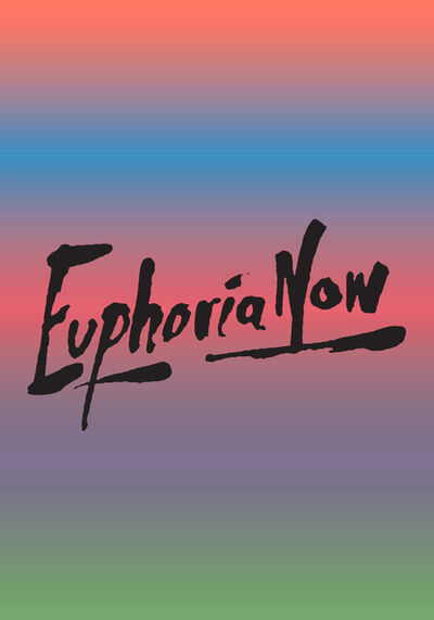 SUPERFLEX, 'Euphoria Now/ Chilean Peso', 2017
