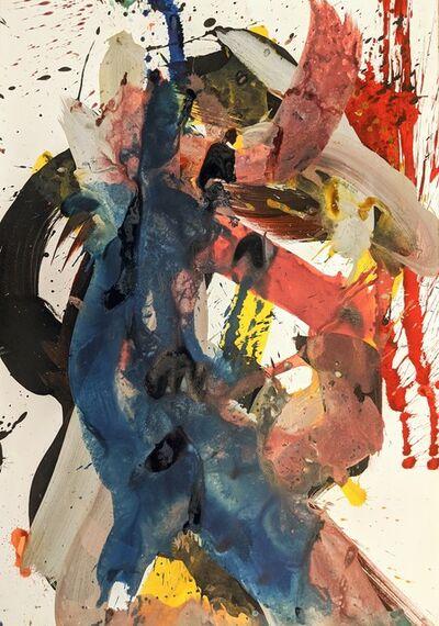 Franz Grabmayr, 'untitled', 2000-2010