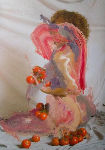 Jessica Cochrane, 'Ripe', 2020