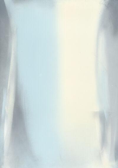 Claudio Olivieri, 'Untitled', 1997