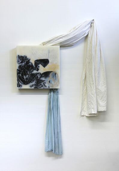 Iris Häussler, 'The Other Day', 2015