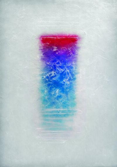 Ron Clark, 'Linearity', 2012