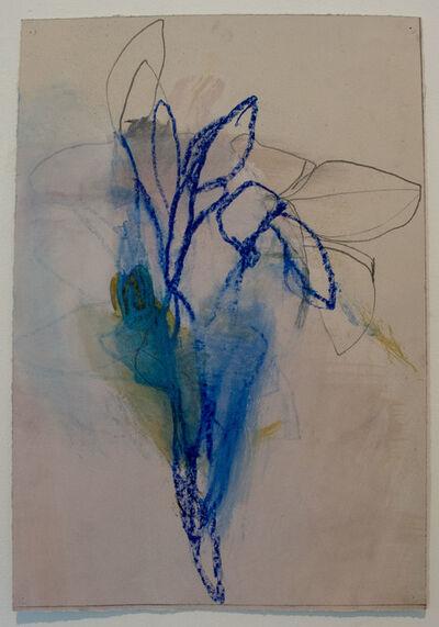 Andrea Rosenberg, 'Untitled 24', 2020