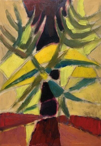 Werner Drewes, 'Untitled', Unknown