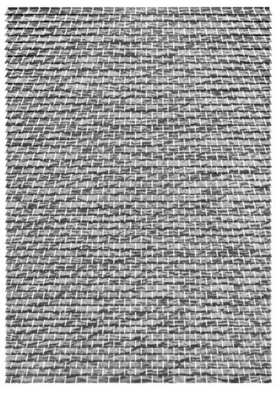 WANG Ningde, 'Watermark No.2', 2014