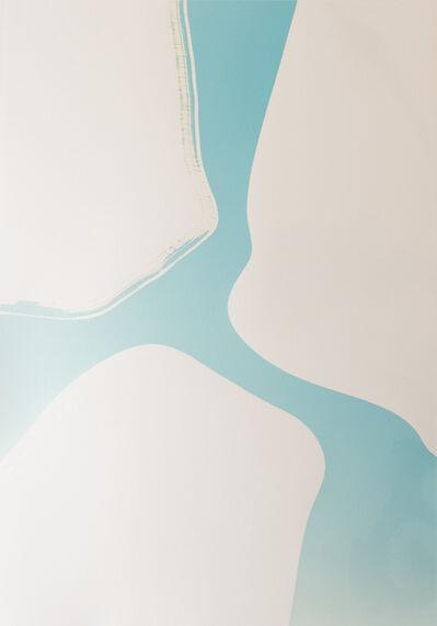 Marco Breuer, 'Untitled (C-1823)', 2016