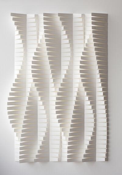 Anna Kruhelska, 'Untitled 55', 2020