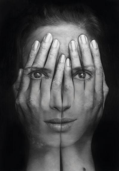 TIGRAN TSITOGHDZYAN, 'Mirror II', 2012
