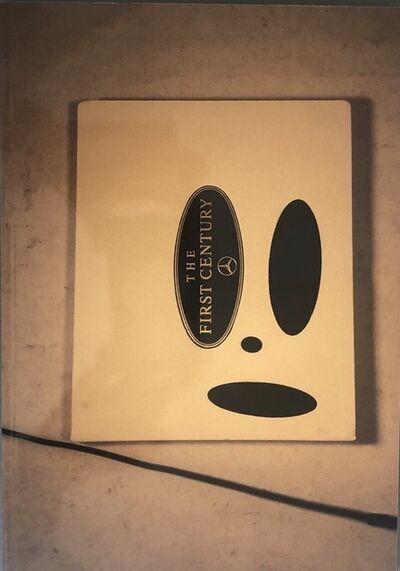 Richard Prince, 'Good Life', 2003
