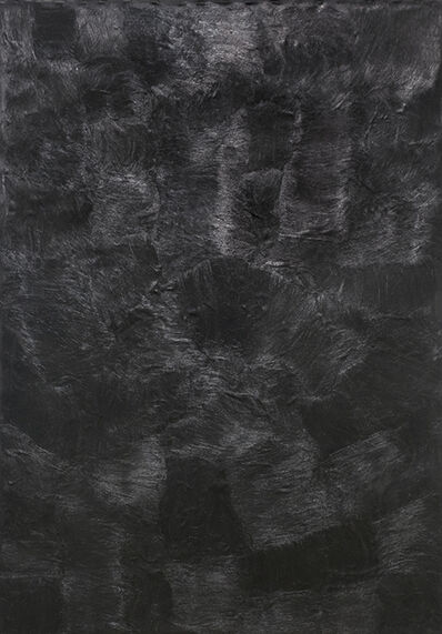 ARİF AŞÇI, 'Untitled', 2015