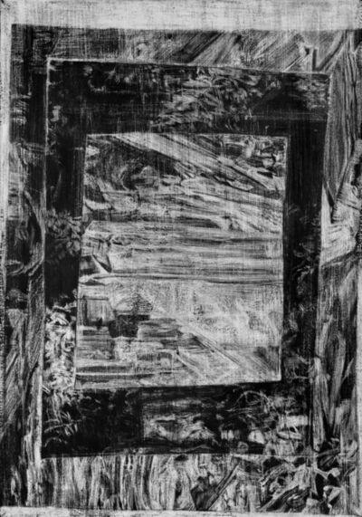 Matias Ercole, 'Sin título ', 2016