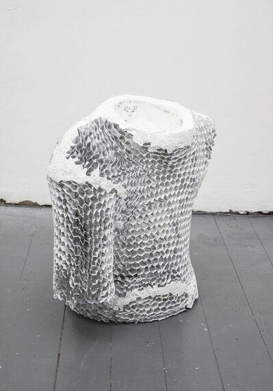 Piotr Łakomy, 'Untitled ', 2016