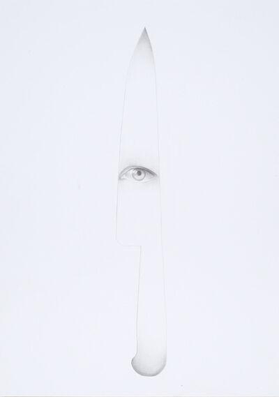 Vivian Greven, 'Pena II', 2019