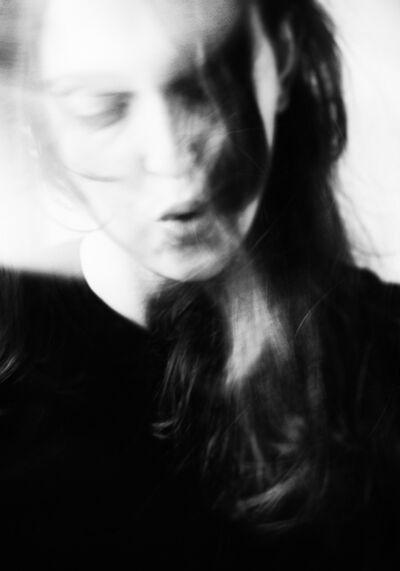 Rachel Krief, 'Untitled', ca. 2016