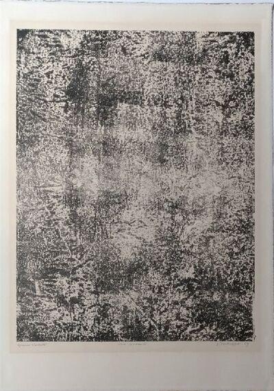 Jean Dubuffet, 'Joie Innocente', 1959